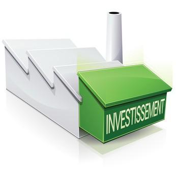 investissement en SCPI